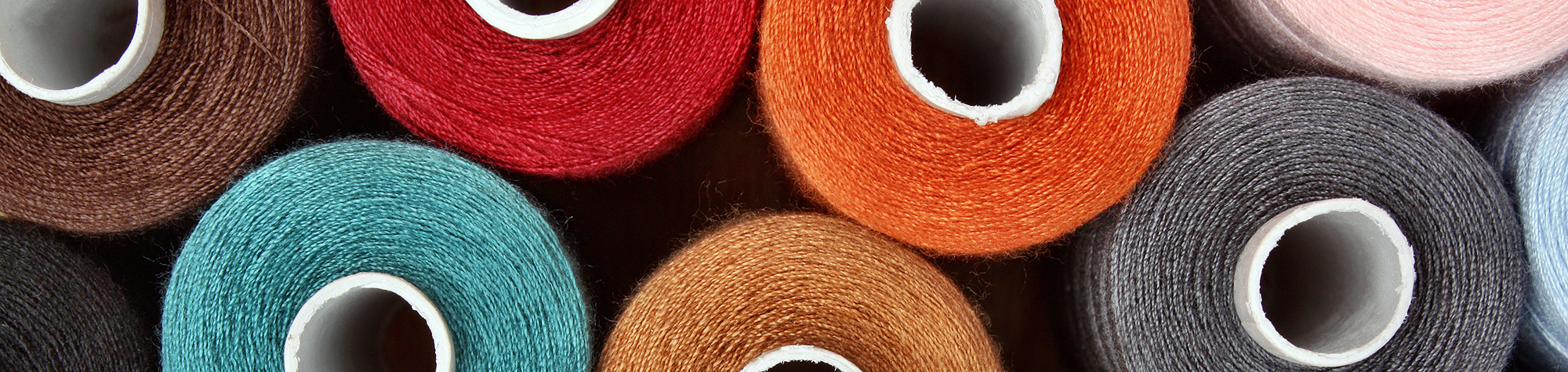 Ten reasons your next rug should be wool