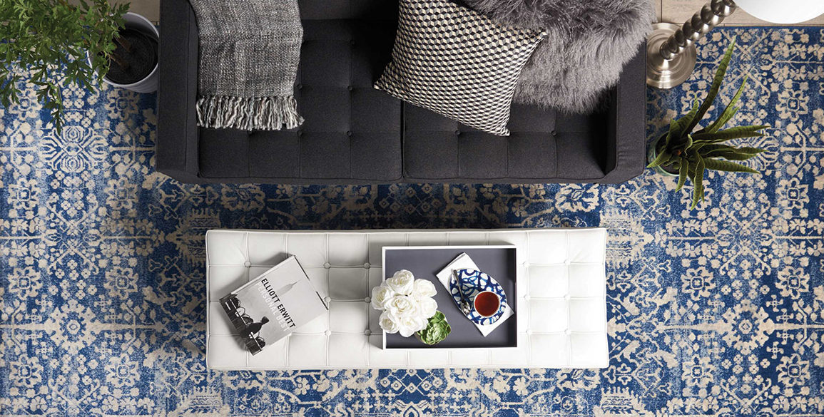 Friday reads: Everyone loves interior design rules (except when they don't!)